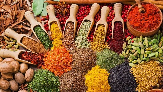 sorts-of-spices-from
